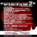 Flyer_WinJam_2